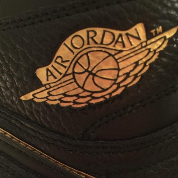 ebd4e69788c Air Jordan 1 Retro OG High